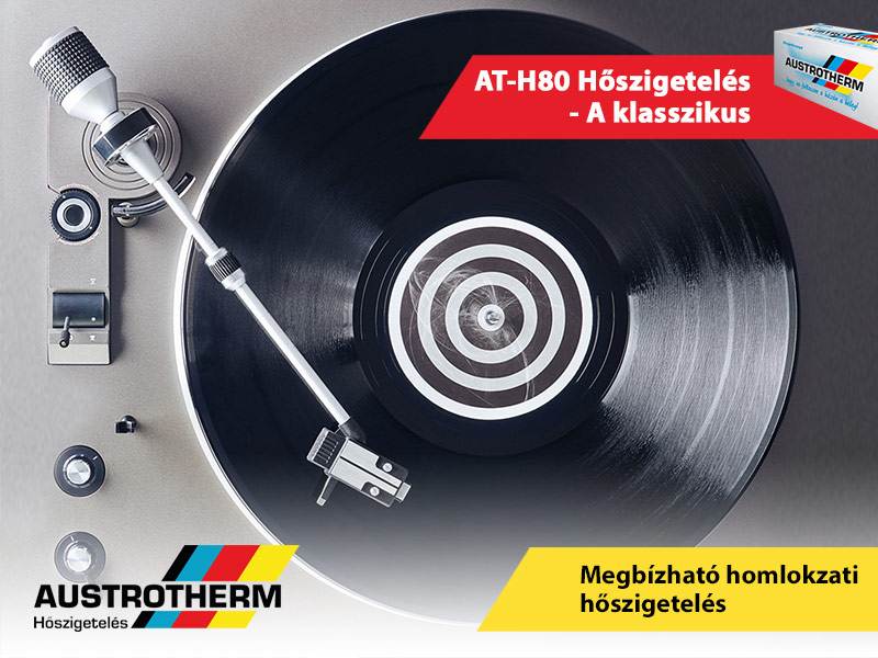 austrotherm_ath80_lemez_800x600