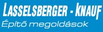lb-knauf-logo
