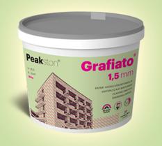 peakston-grafiato-15