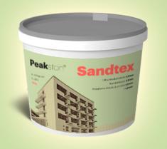 peakston-sandtex