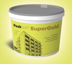 peakston-supergold