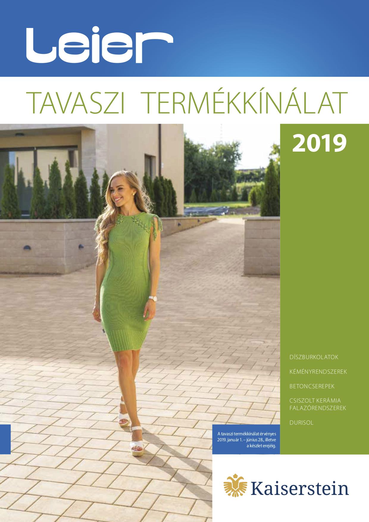 Leier_Tavaszi_ajanlat_2019_v9-1 (dragged)